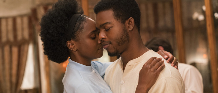 If Beale Street Could Talk 2