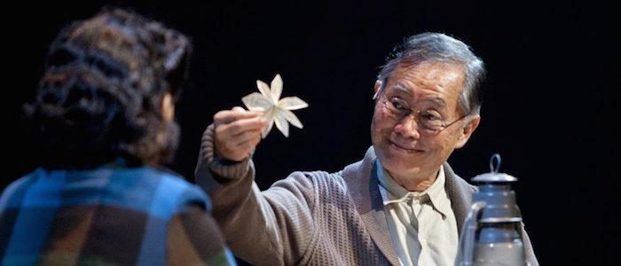 Best Filmed-On-Stage Broadway Musicals