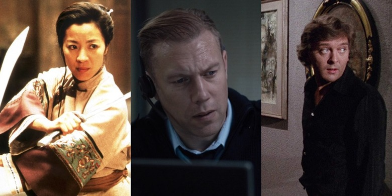 best foreign movies and tv streaming march 7