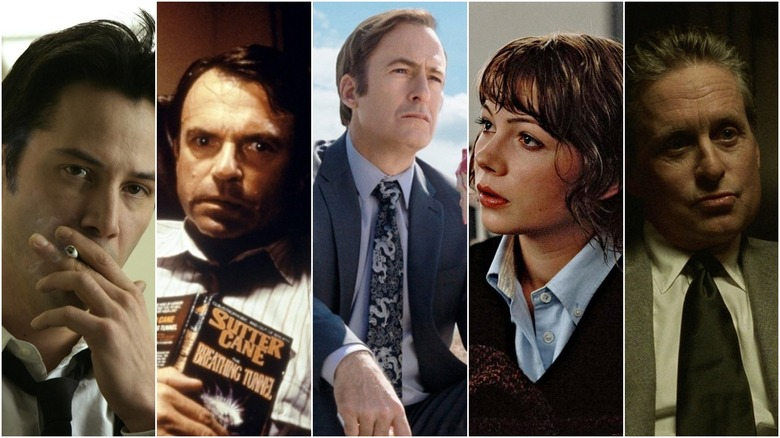 Best Movies Streaming Right Now August