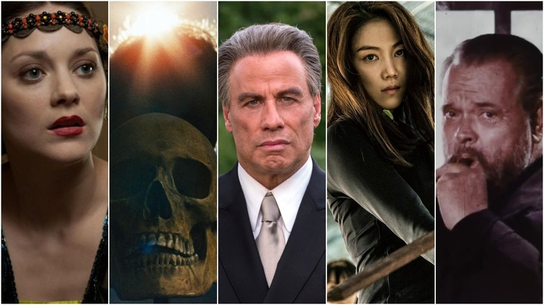 Best Movies Streaming Right Now Gotti