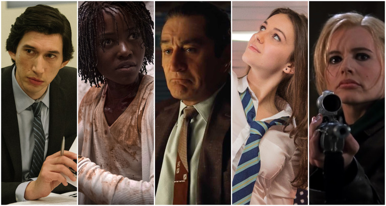 Best Movies Streaming Right Now
