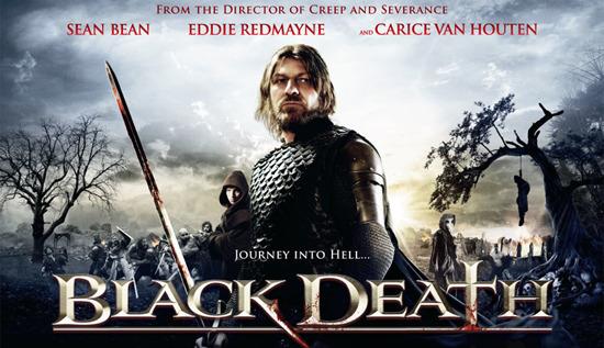 black-death-poster-1