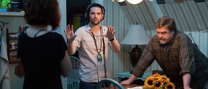black mirror season 3 director