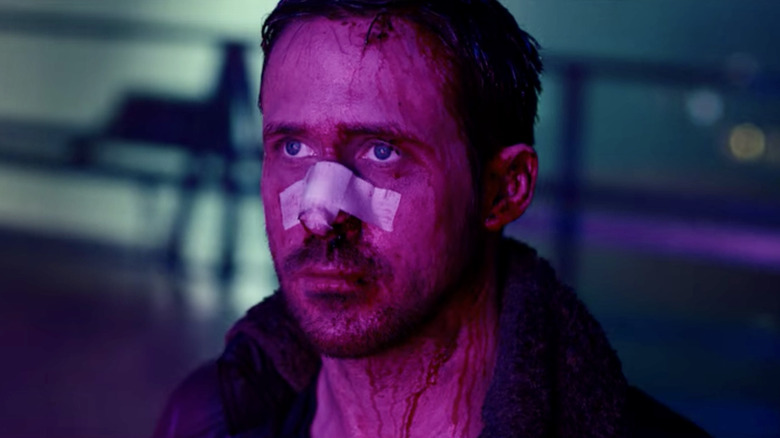 Blade Runner 2049 Ending Explained: A Fresh Twist On The Old Chosen One Narrative