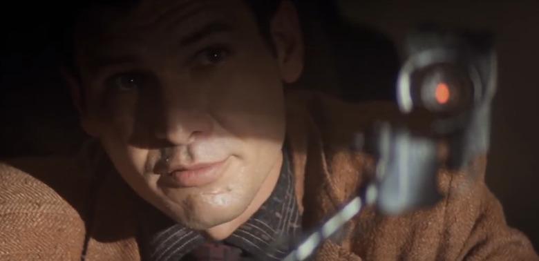 Blade Runner Honest Trailer