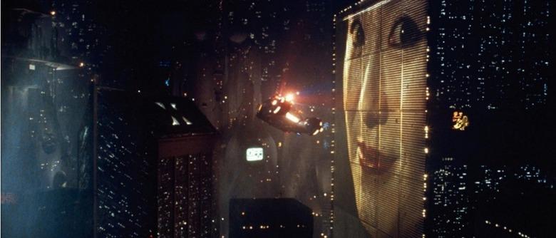 Blade Runner sequel director