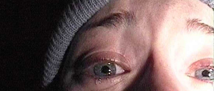 blair witch tv series