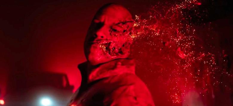 Bloodshot Featurette
