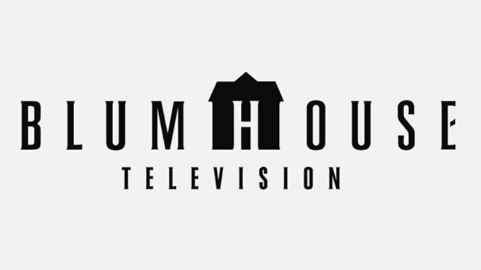 blumhouse tv quibi