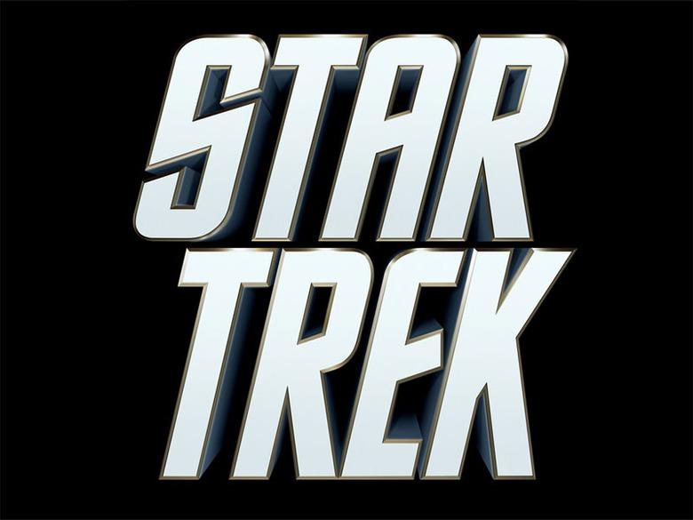 star-trek-newish-tv-logo