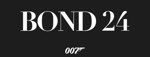 Bond 24 Purvis Wade