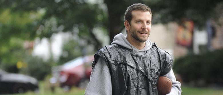 Bradley Cooper director