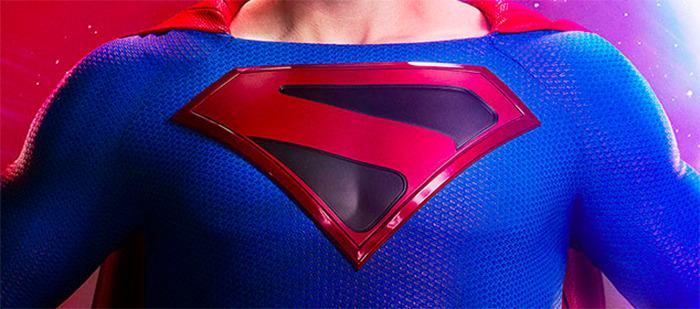 Brandon Routh Kingdom Come Superman