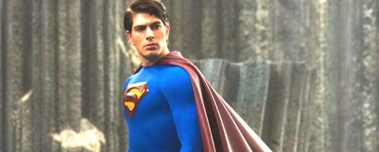 supes_stares