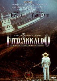 200px-fitzcarraldo_dvd_cover.jpg