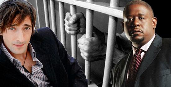 brody_whitaker_prison