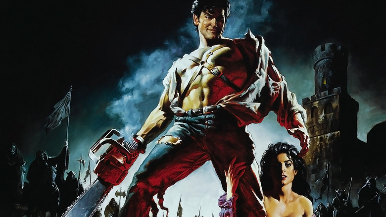 army-of-darkness-1