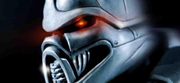 cylon_mask