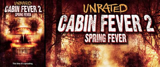 cabin_fever_2_trailer
