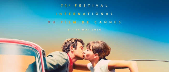 Cannes 2018 lineup