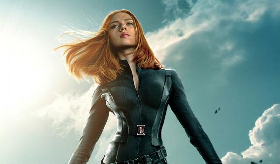 Winter Soldier Black Widow header