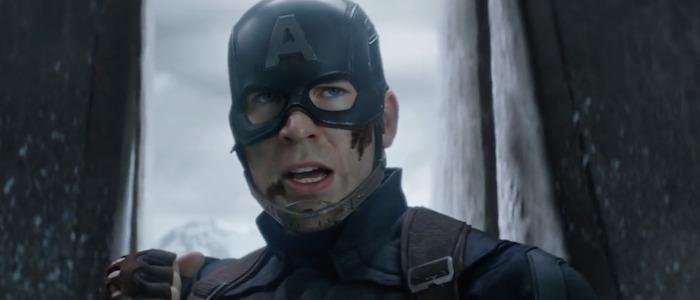 captain america civil war trailer breakdown