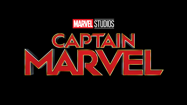 captain marvel composer