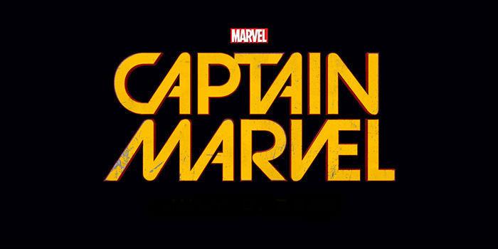Captain Marvel screenwriters