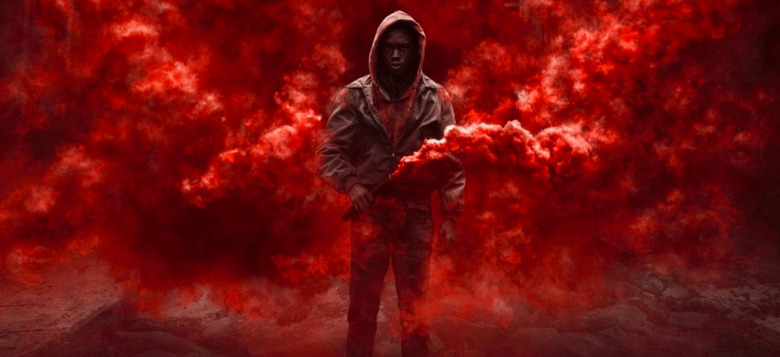 captive state giveaway