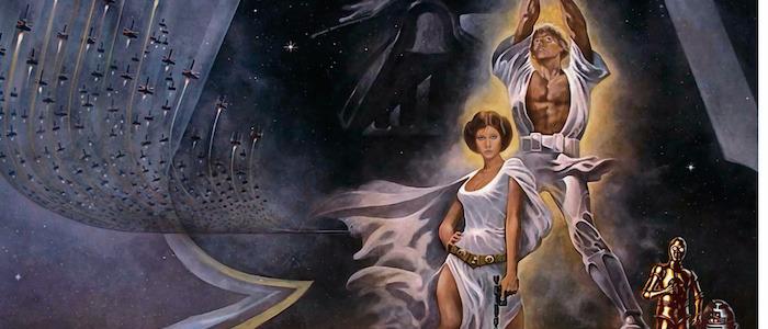 star wars board games 2