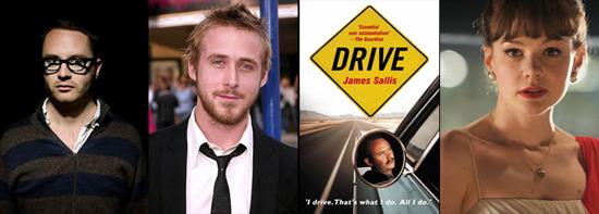 drive-mulligan-refn-gosling