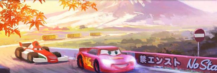 cars_colour_script