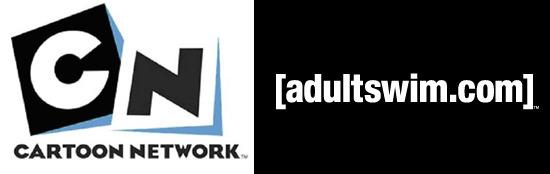 cartoon network adultswim