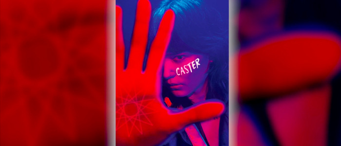 Caster movie