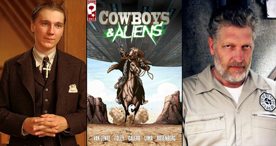 dano-brown-cowboys-aliens