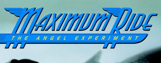 maximum-ride-1
