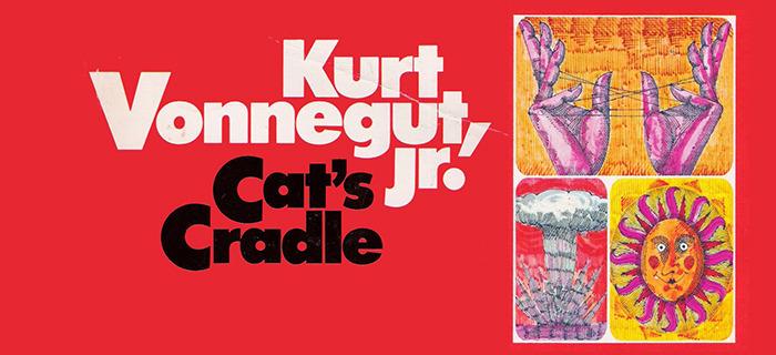 Cat's Cradle TV series