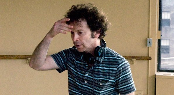 Charlie Kaufman How and Why