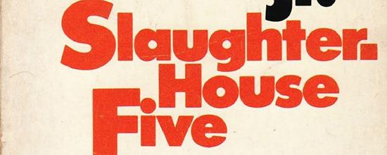 slaughterhousefive-header
