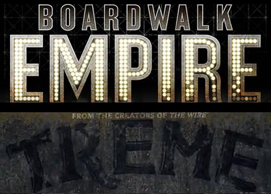 boardwalk-treme