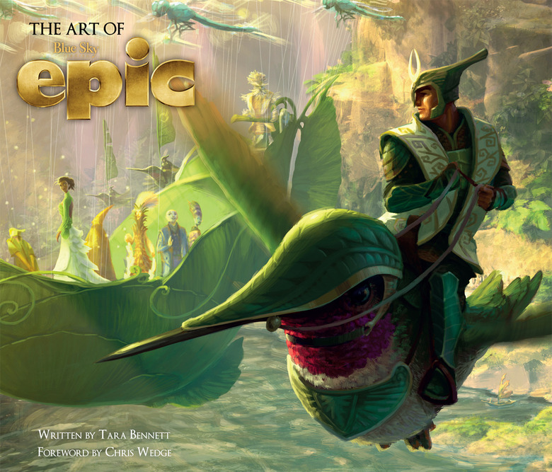 epiccover