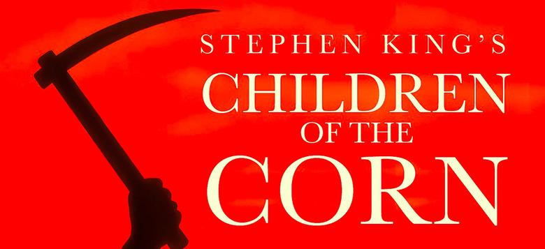children of the corn remake