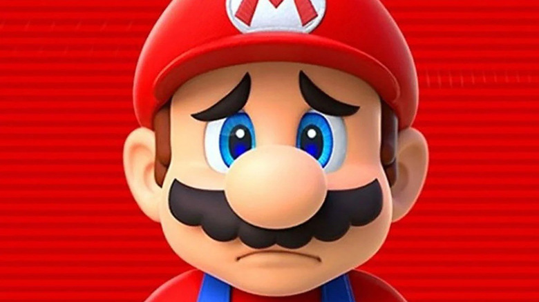 Chris Pratt Is Voicing Mario In The Animated Super Mario Bros. Movie, And That s Game Over