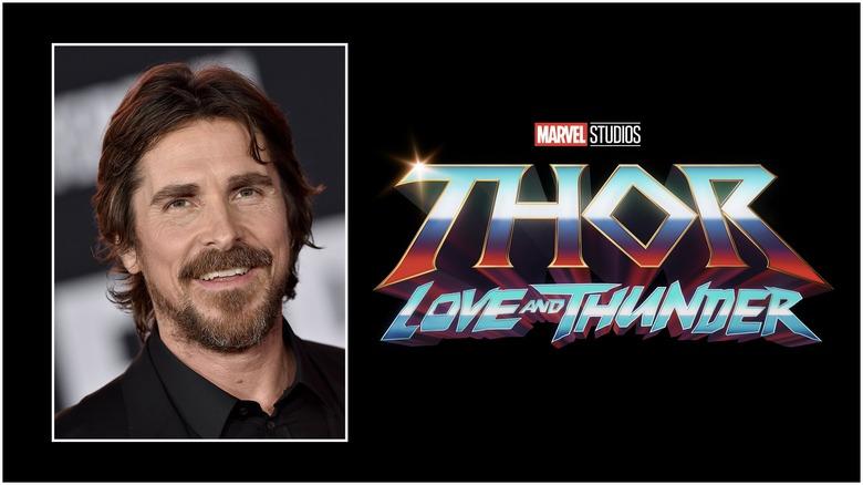 thor love and thunder villain