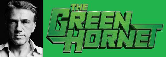 waltz_green_hornet