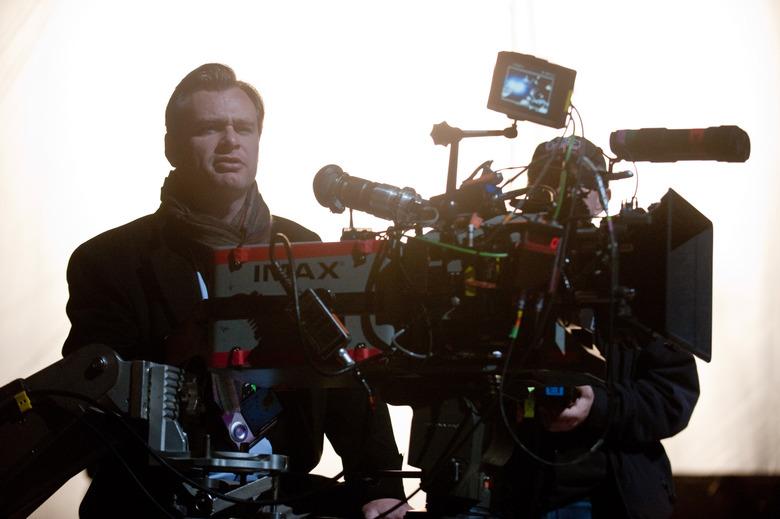 Christopher-Nolan-Imax-Dark-Knight-Rises