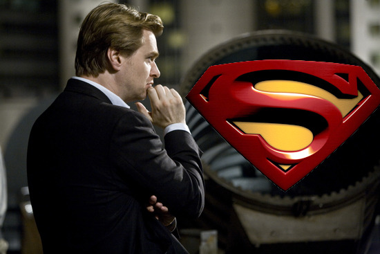 nolan-superman
