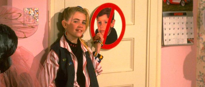 Clarissa Explains It All Reboot