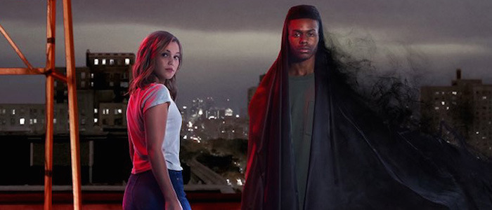 Cloak and Dagger Season 1 Review